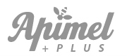 Apimel Plus brand
