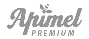 Apimel Premium brand
