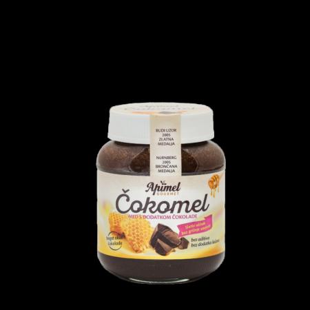 cokomel-apimel