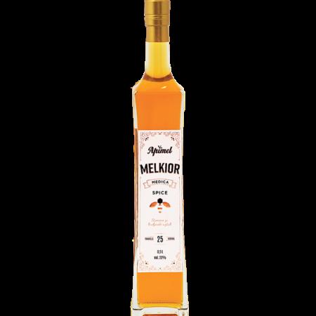 Melkior-apimel-spice