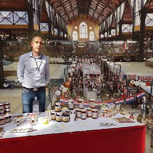 26.05.2017.-WEB-blog-Hrvatska-tržnica-u-Budimpešti