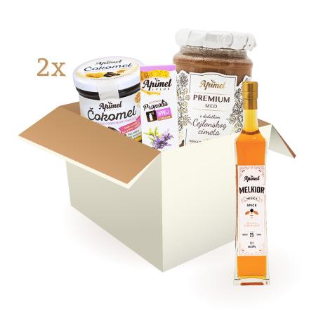 packshot apimelproizvodi3