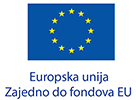 EU fonodvi