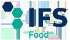 IFS Certifikat